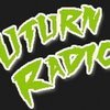 Drum and Bass) (Uturn Radio