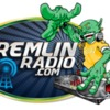 GremlinRadio.com - The Best In Club Breaks and More!
