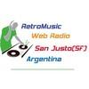 RetroMusic San Justo(SF)