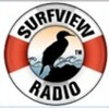 Surfview Radio