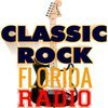 Classic Rock Florida HD