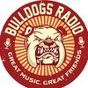 Bulldogs-Radio