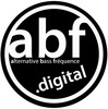 ABF WORLD [Propulsed by Frequence 3 & Powered by IKOULA