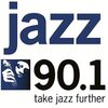 Jazz90.1 Swing & Blues Radio