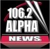 ALPHANEWS 106.2 Heraklion, Crete, Greece