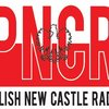 "Polish New Castle Radio ""Your Polka Celebration Station"""