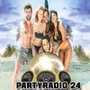 Partyradio24 - No Limits!
