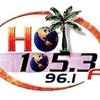 Hot FM Limited