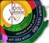 Radio Veritas (South Africa)