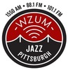 The Pittsburgh Jazz Channel