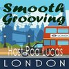 SGR SMOOTH GROOVING - UK