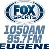 KORE 1050 - FOX Sports Eugene