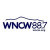 WNCW Spindale, NC