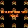 The Classic Metal Show LIVE!