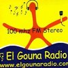 el gouna radio streaming by Romolo Bellomia
