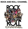ROCK AND ROLL CHANNEL ONLINE