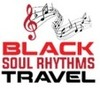 Black Soul Rhythms Radio WBSR-DB