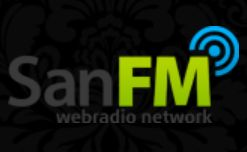 SanFM.ru Drum and bass