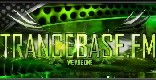 TranceBase.FM - 24h Vocal-, Progressive-, Uplifting-, Hard-Trance, Techno and More