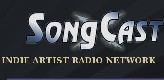 SONGCAST RADIO - Hard Rock & Metal