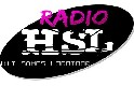 Radio HSL - India's No.1 - Top 40 Superhits Station