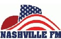 Nashville FM [24/7 Nonstop Country Music]