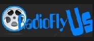 Radio Fly Manele Romania Power by HosTCleaN.NeT