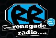 Renegade Radio 107.2 FM - www.RenegadeRadio.co.uk