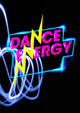 Dance Energy [64 kbps AAC+]