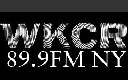 WKCR-FM - 89.9 MHz - Columbia University in the City of New York