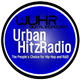 Urban Hitz Radio - Hip-Hop and RNB