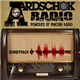 Aardschok powered by Pinguin Radio