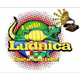 ..:: RADiO LuDNiCA :: Original Croatian Internet Radio :: mjuza.net ::..