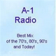 A-1 Radio NL - The Variety Channel