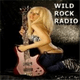 WILD ROCK RADIO Spacialnet