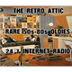 The Retro Attic 60's And 70's Lost And Classic Oldies