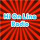 Hi On Line Classic Radio