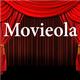 CALM RADIO - MOVIEOLA - Sampler