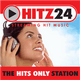 Hitz24 - The Hits Only Station