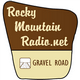 Gravel Road on rockymountainradio.net: Outside the city-limits.