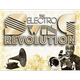 Electro Swing Revolution Radio - The 1st Electro Swing Radio worldwide!