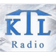 KTL-Oldieradio