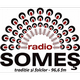 radio SOMES - traditie si folclor