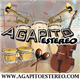 agapitoestereo1