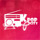 KPOP CITY Station