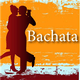 CALM RADIO - BACHATA - Sampler