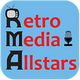 Retro Media Allstars
