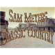 SamMeyers Classic Country