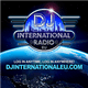 DJ International Radio EU. Com
