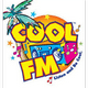 CoolFm Hits 901 Philippines & Pinoy